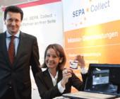 Die E-Commerce-Aussteller auf der Internet World Fachmesse