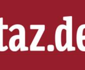 taz im DigiAbo für eBook-Reader