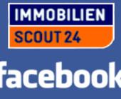 Mitbewohnersuche über Facebook