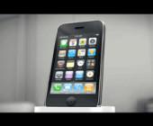 Neues iPhone weckt Begehrlichkeiten