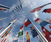 Münchner Agenturszene zum ersten Mal auf der Internet World