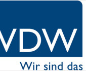 BVDW Initiative verleiht erste Ad-Network-Zertifikate