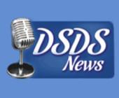 RTL bekommt Domain DSDS-News.de nicht