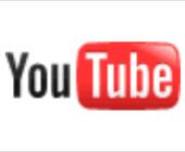 Youtube twittert neue Videos