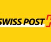 Schweizer Post macht aus Briefen E-Mails