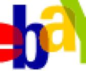 eBay lockt Verkäufer mit kostenlosem Einstellen