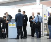Mobile Vision und RIA World präsentieren sich auf der Internet World Fachmesse