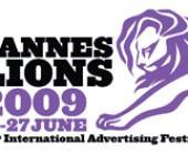 Kann Cannes nicht mehr?