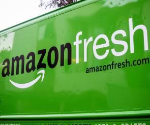 Amazon Fresh muss Herkunft von Lebensmitteln besser kennzeichnen