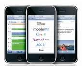 Eine Million iPhones in drei Tagen verkauft