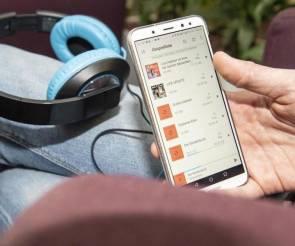 Podcasts: Mit einer App und einer Idee zum Erfolg