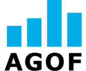 AGOF plant Arbeitsgruppe für Mobile