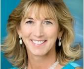 Penny Baldwin neue Brandmanagerin bei Yahoo