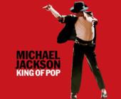 Michael Jacksons Tod kurbelt den Onlinemusikhandel an