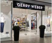 Filiale von Gerry Weber