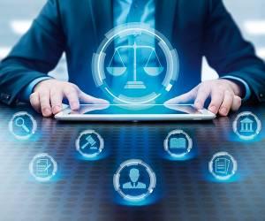 Online-Recht 2020: Darauf müssen Unternehmen vorbereitet sein