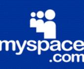 MySpace als Entertainment Plattform