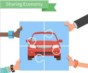 Car-Sharing-Anbieter Turo nimmt weitere Städte in den Blick