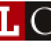 Wechsel im Politressort von Spiegel Online
