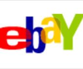 Neue Auszeichnung für Ebay-Verkäufer