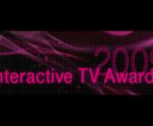 Kreative Ideen für IPTV gesucht