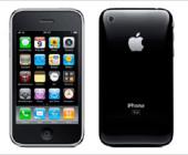 Abgespeckte Billigversion fürs iPhone 3GS?