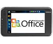 Microsoft und Nokia arbeiten zusammen