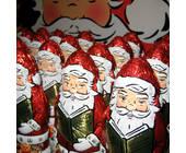 Geheimtipps für Weihnachtsgeschäft gesucht