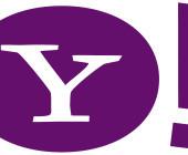 Neuversionen von Search, Mail und Messenger bei Yahoo