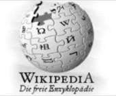 US-Wikipedia bald mit redaktioneller Kontrolle