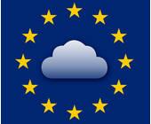 Europa-Cloud Gaia X