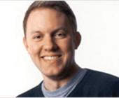 Marc Andreessen in HP-Vorstand gewählt