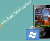 Microsoft startet Marketplace für Handys