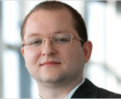 Sascha Sauer wird Geschäftsführer bei Ageto