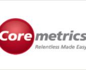Neue Funktionen für Marketing-Optimierungsplattform