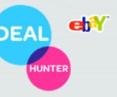eBay startet eigenen Blog