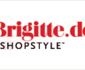 Brigitte.de bindet Shoppingportal ein