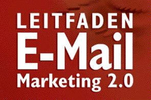 E-Mail-Marketing en detail