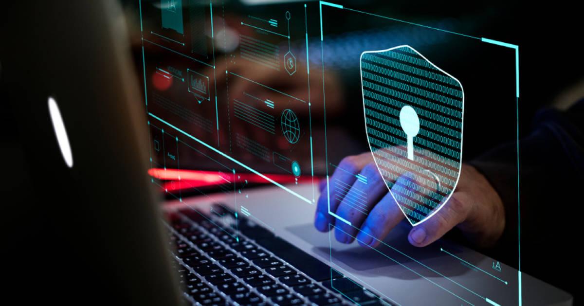 8 Tipps, um Hacker-Angriffe auf Online Shops zu vermeiden