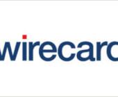 Yatego bindet wirecard ein