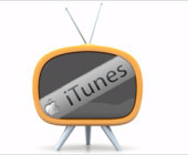 iTunes PayTV könnte ein Erfolg werden