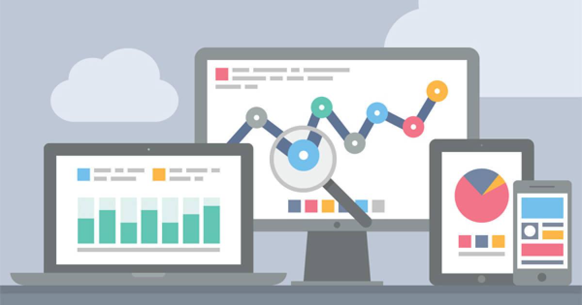 Controlling im E-Commerce soll wissenschaftlich untersucht werden