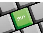Trendbefragung: Einkaufserlebnis im E-Commerce 2010 (Foto: Fotolia.de/kebox)