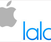 Apple übernimmt Musikdienst