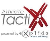 Internet World Fachmesse und Affiliate TactixX kooperieren