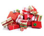 Erfolgreiches Weihnachtsgeschäft für Onlinehändler (Foto: istock/Acik)