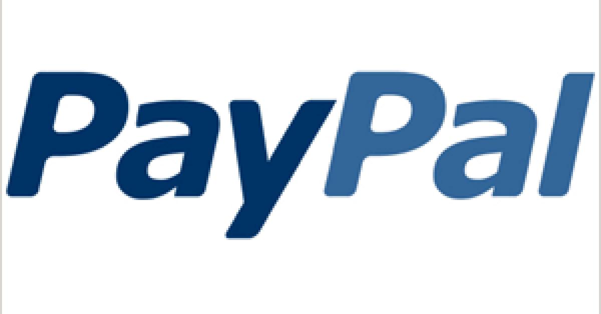 Nutzungsbedingungen Paypal