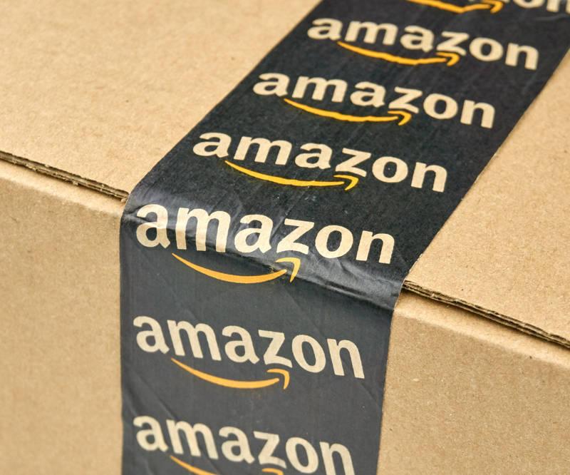 Amazon verschickt in Frankreich und Italien nicht mehr alle Produkte