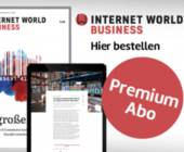 Premium-Abo