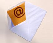 Viele E-Mail-Marketingbudgets wachsen 2010